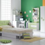 Kids Bedroom Furniture Picture