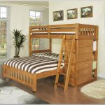 Adult Bunk Beds Ideas