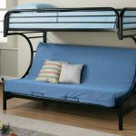 Best couch bunk beds