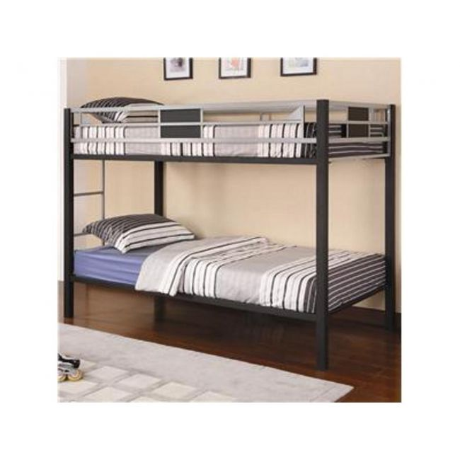 Image of: Best sofa bunk bed