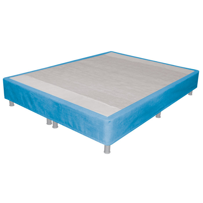 Image of: Bio Sense Riser Bed