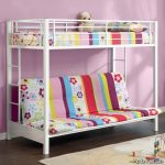 Bunk Style Beds for Boy Kids