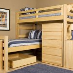 Picture Of Modern Bunk Bed Ideas