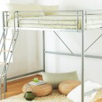Simple Adult Bunk Beds