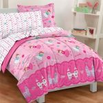 Twin Bedding Sets for Girls Beautiful