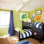 Wood Bed Frames for Teen