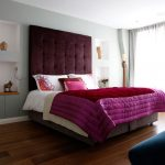 bedroom design and color ideas