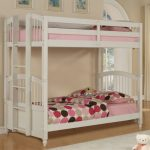bunk beds for small rooms decor