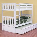 jester bunk trundle bed