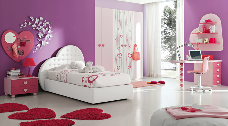stunning princess bedroom set