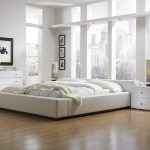Low Profile Bed Frame Canada