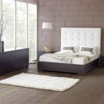 Low Profile Bed Frame Ikea