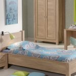 square twin bedroom furniture sets