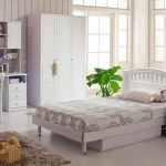 Amazing White Kids Bedroom Furniture