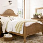 Paula deen bedroom furniture ideas