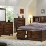 about california king bedroom sets