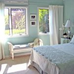 beautiful beach themed bedrooms