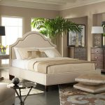 best california king bedroom sets