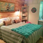 cool beach themed bedrooms