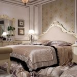 country french provincial bedroom furniture