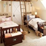 cute pottery barn bedrooms