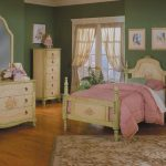 exceptional french provincial bedroom furniture