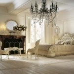 french provincial bedroom furniture decoration