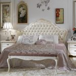 french provincial bedroom furniture ideas