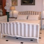 french provincial bedroom furniture info