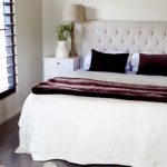 french provincial bedroom furniture spread