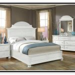 painted french provincial bedroom furniture