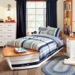 pottery barn bedrooms info