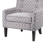 Images of Single Sleeper Chair Great
