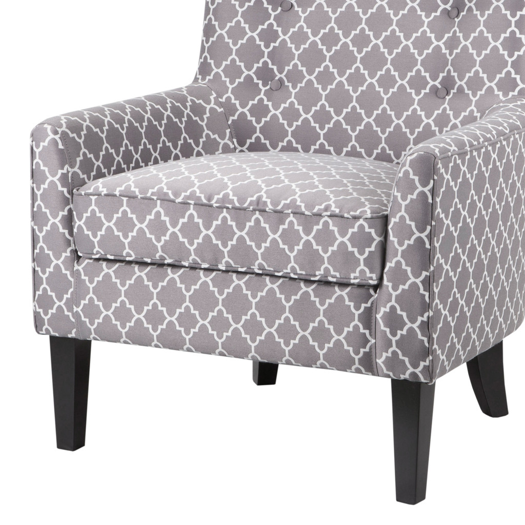 Image of: Images of Single Sleeper Chair Great