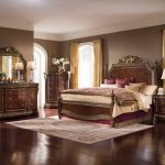 Amazing Contemporary King Bedroom Sets
