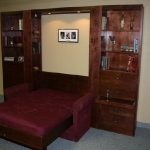 Awesome Contemporary Murphy Beds
