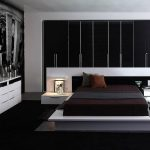 Bedroom Decorating Ideas Contemporary Style