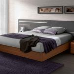 Best Contemporary Bed Frames