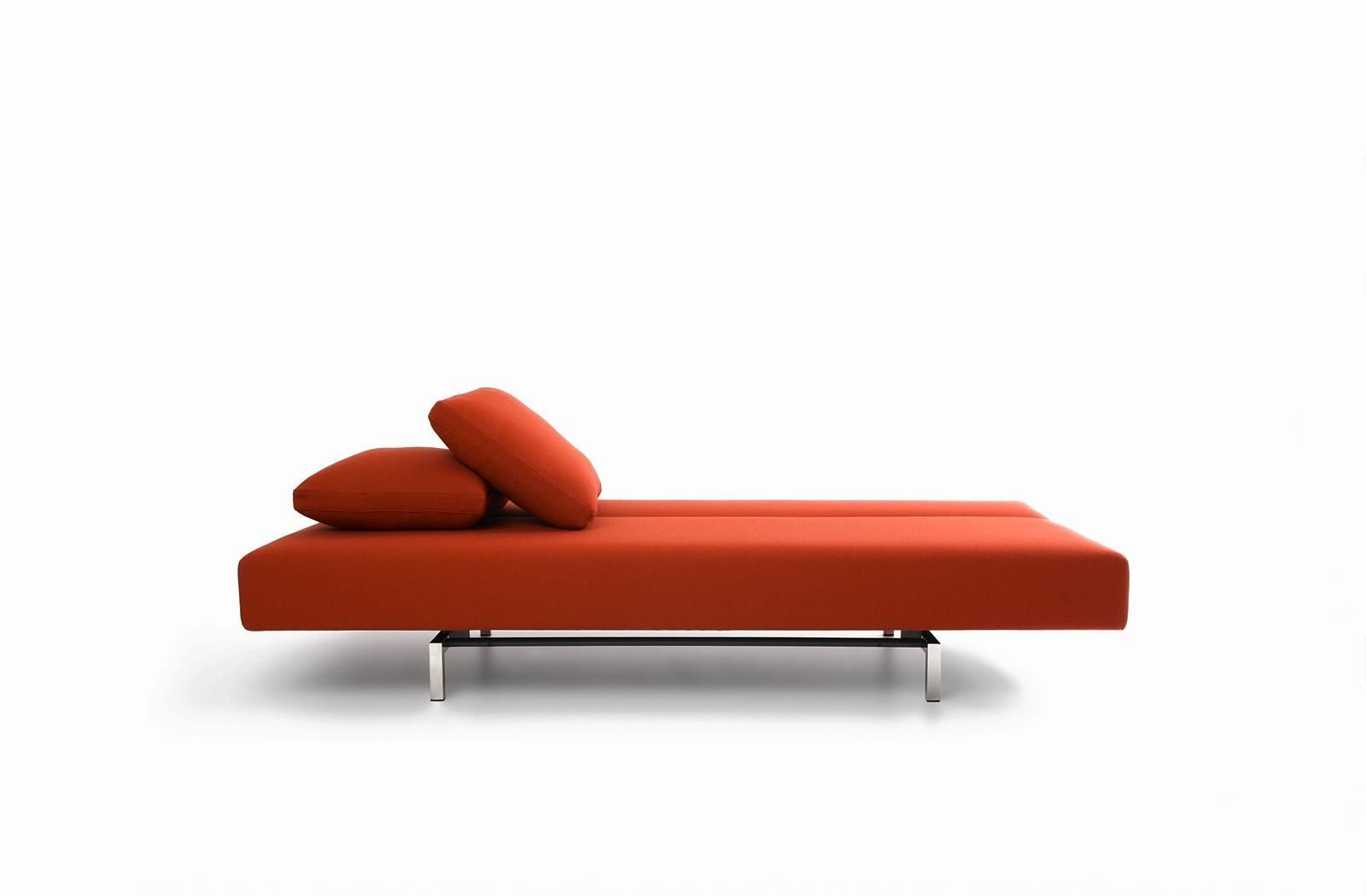 Image of: Best Contemporary Sofa Bed