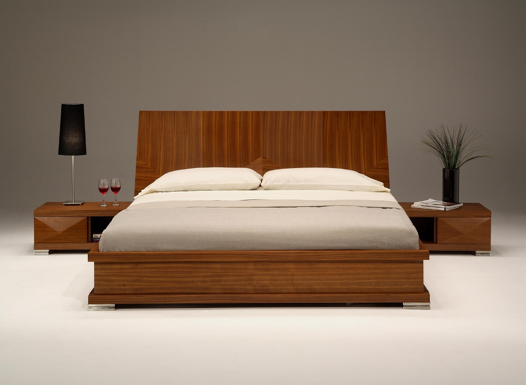 Contemporary Bedroom Sets Furniture