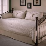 Contemporary Daybed Covers