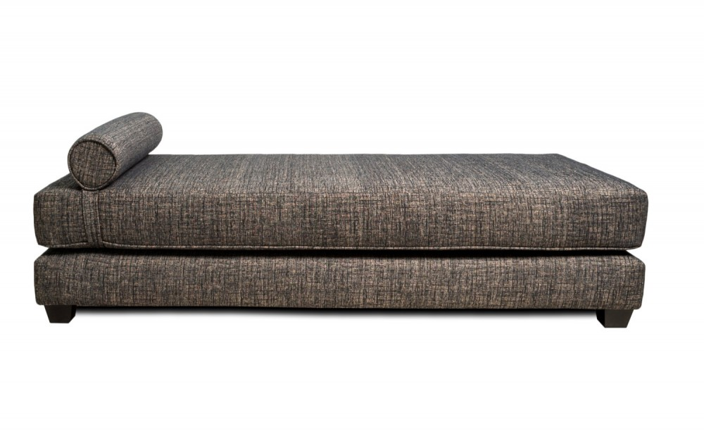 Contemporary Daybed Sofa
