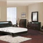 Contemporary King Bedroom Sets Furniture