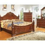 Contemporary King Bedroom Sets Picture