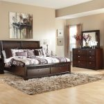 Contemporary King Bedroom Sets Style