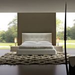 Famous Contemporary Bedroom Sets