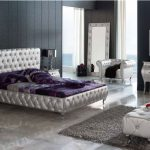Famous Contemporary King Bedroom Sets