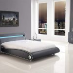 King Size Contemporary Bedding Sets