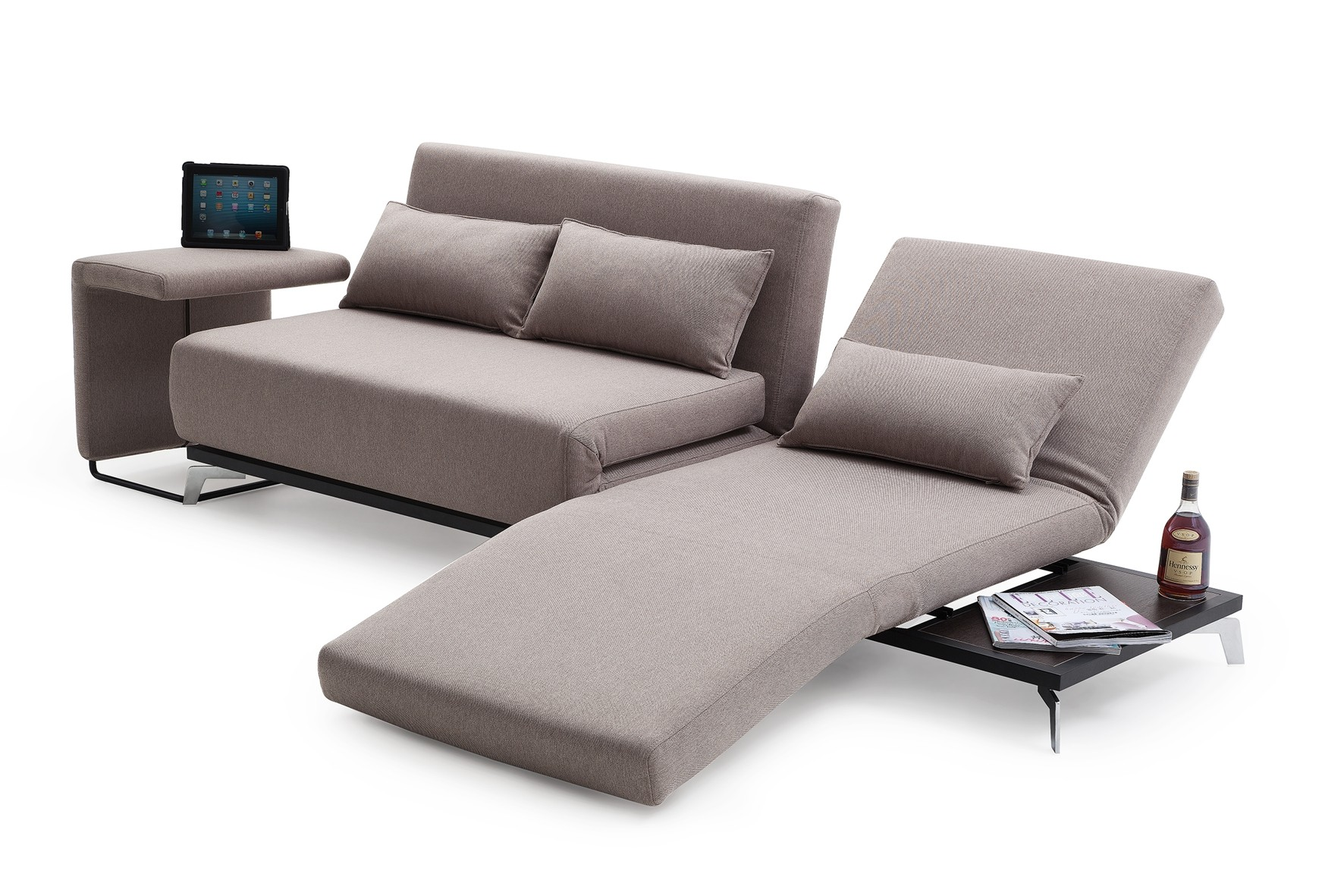 Moden Contemporary Sofa Bed 2017