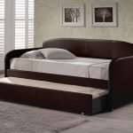 Modern Contemporary Daybed